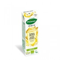 PROVAMEL - MINI SOYA DRINK BANANA 250ml
