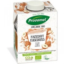 PROVAMEL - NOCCIOLA DRINK 500ml