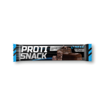 SELF OMNINUTRITION - BAR PROTI SNACK CHOCOLATE 45g