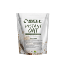 SELF OMNINUTRITION - ISTANT OAT CHOCOLATE FLAVOUR 1kg