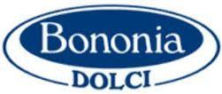 BONOMIA
