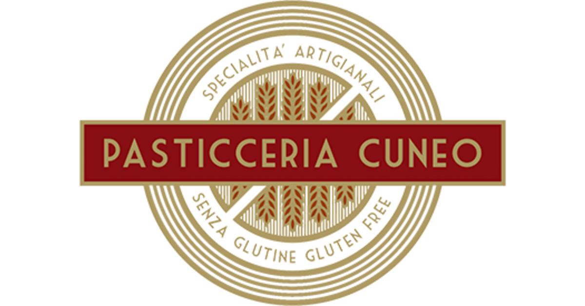 PASTICCERIA CUNEO