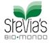 STEVIA'S