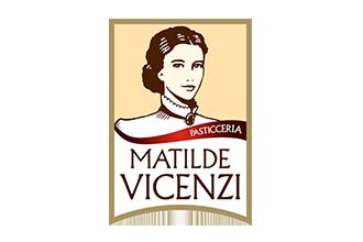 MATILDE VICENZI