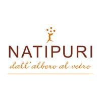 NATIPURI